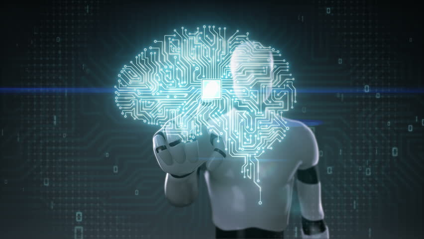 Are we ready for a digitised humanity?