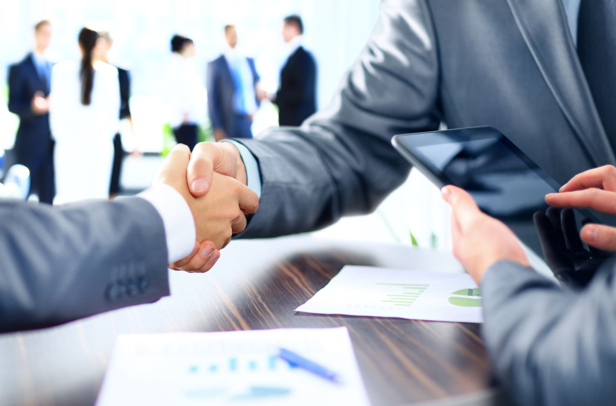 7 expectations you should have for your qualified payroll staff