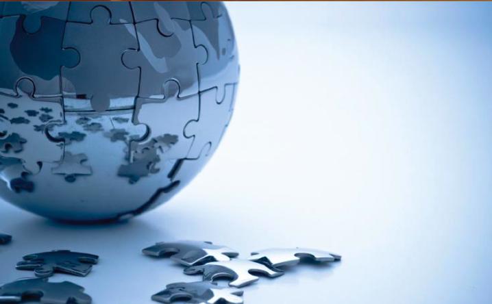 Employability: a worldwide challenge