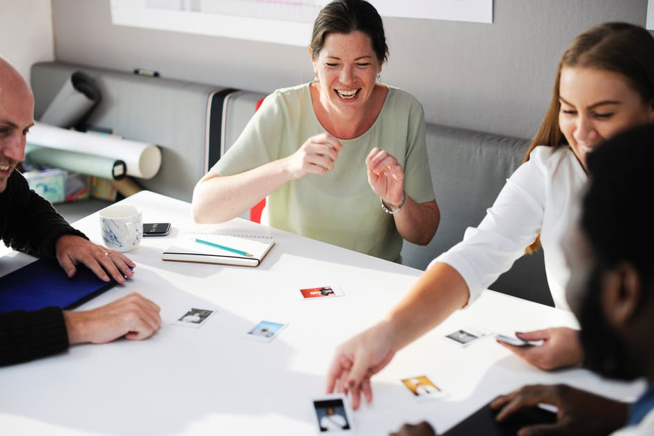 How to get your employees engaged in performance reviews