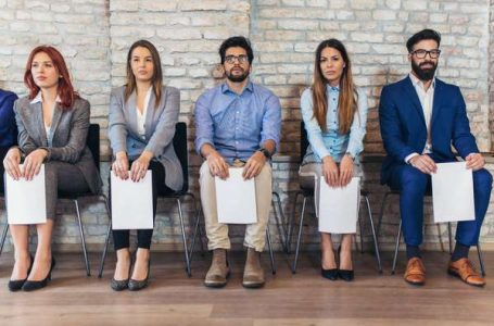 Companies and candidates: The 5 ground rules of job offer negotiation
