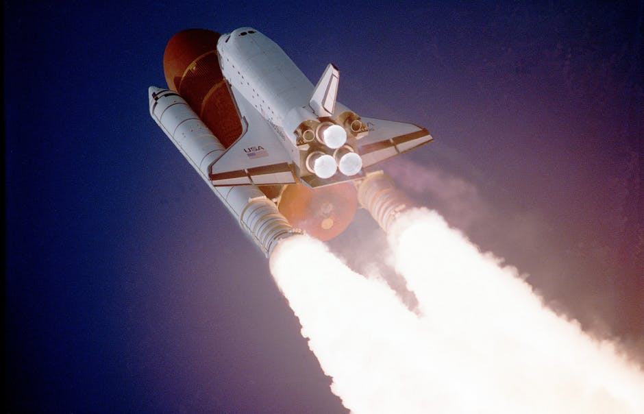Why risk management isn't rocket science