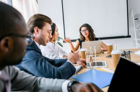 An In-Depth Look at HR's Role in Employee Engagement