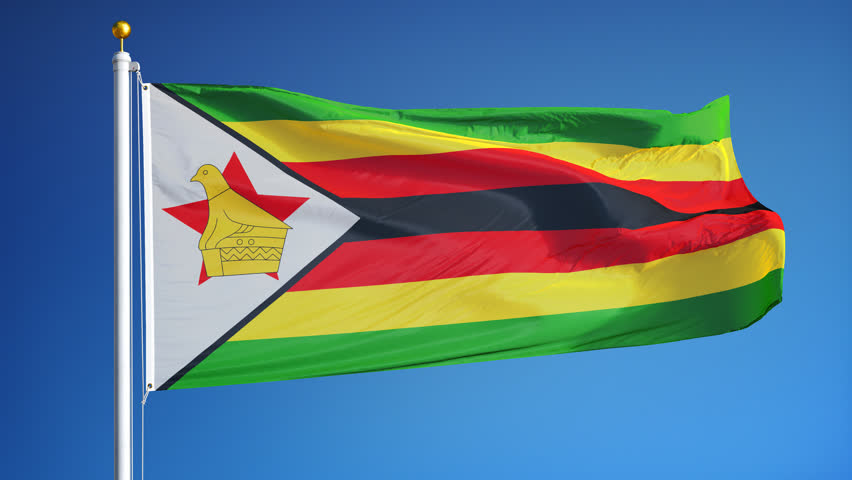 """What is the """"new"""" exemption for Zimbabweans?"""