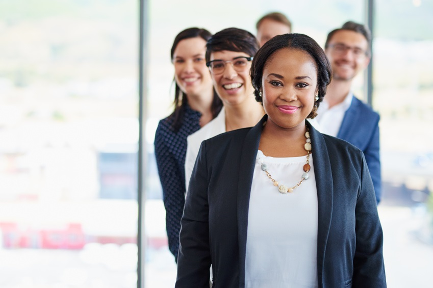 What does it take to be at the top?