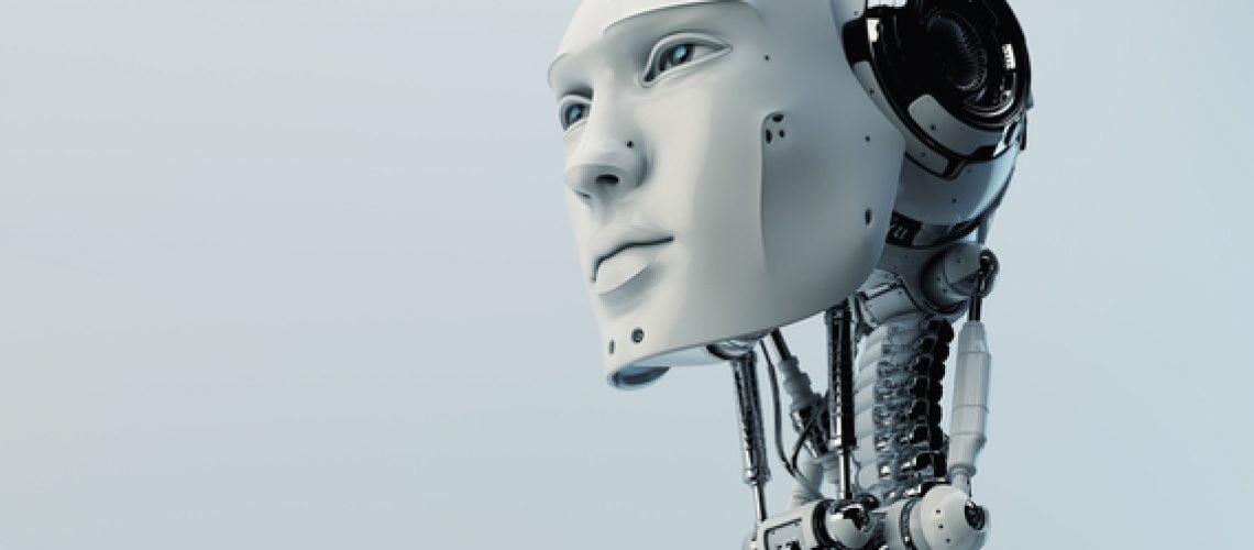 AI_Artificial_Intelligence