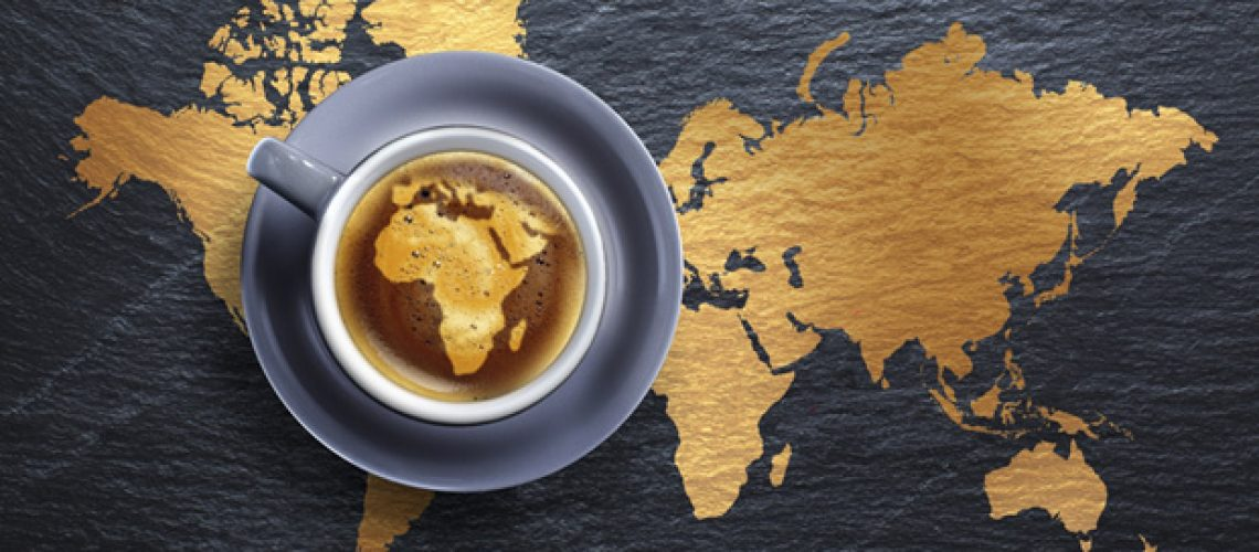 Africa_continent