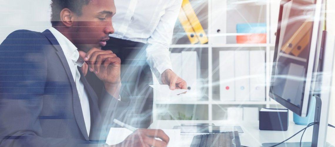 Analytics_data_and_employees