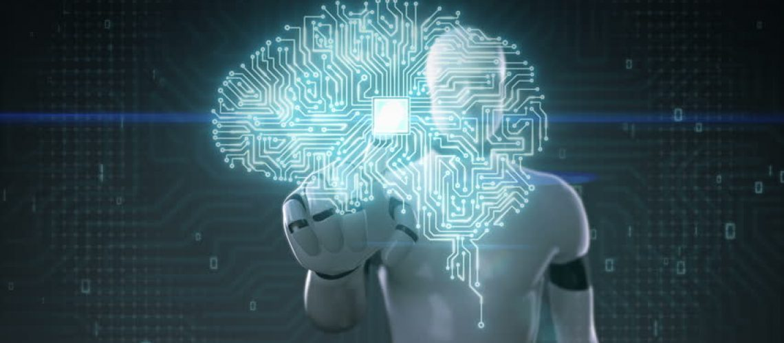 Artificial_Intelligence_and_brain_connection
