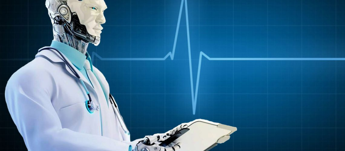 Artificial_Intelligence_in_Healthcare
