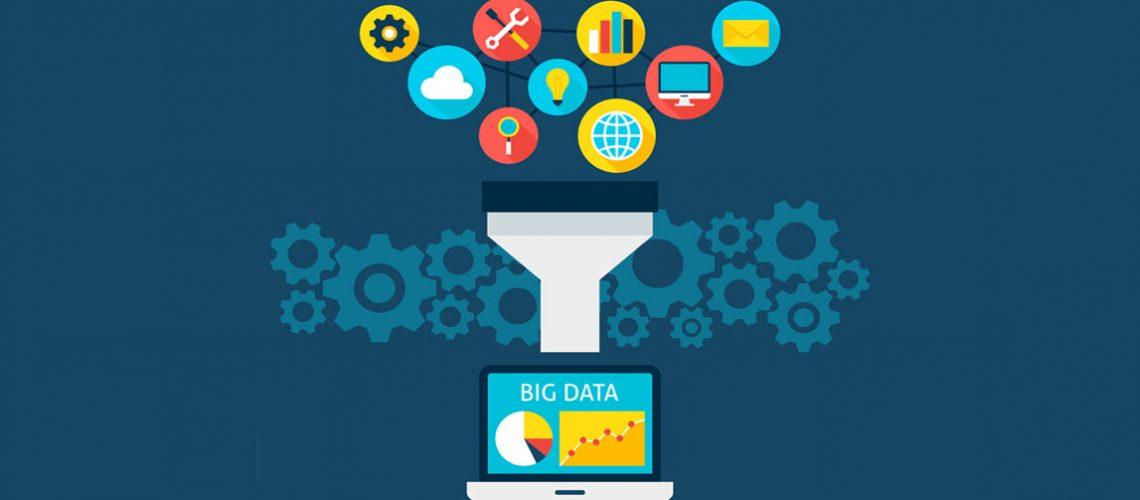 Big_data_management
