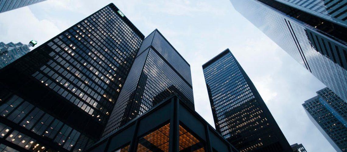 Buildings_work