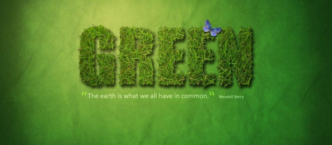 CSR_green