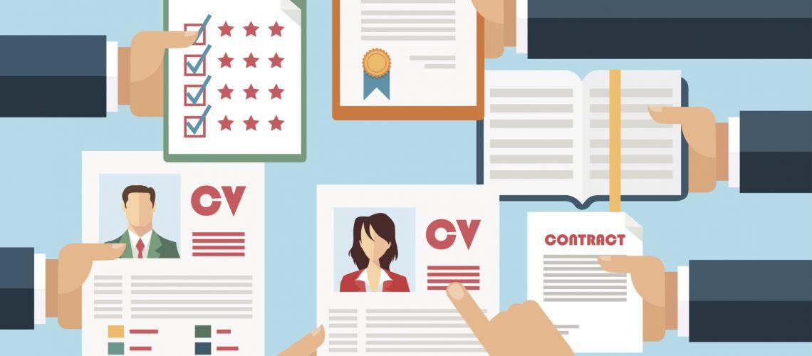 CV_resume_options