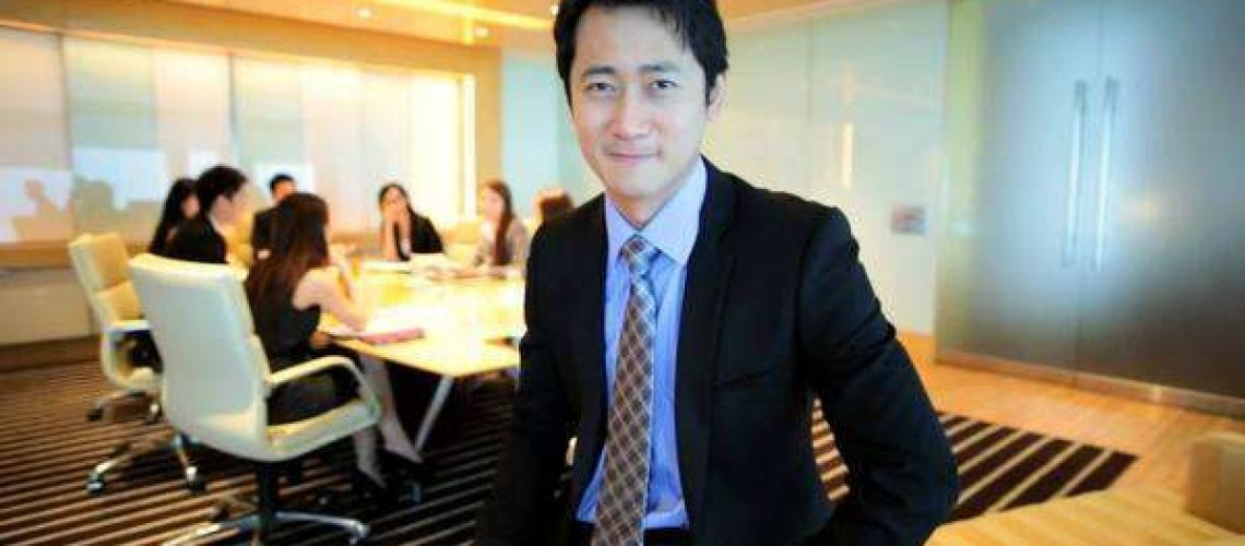 Chinese_business_leader