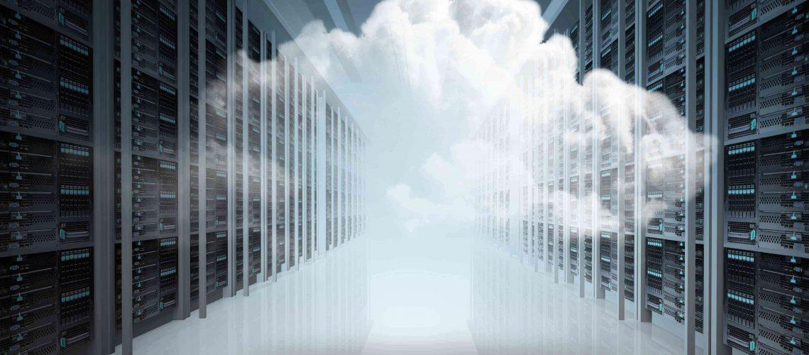 Cloud_technology_HR