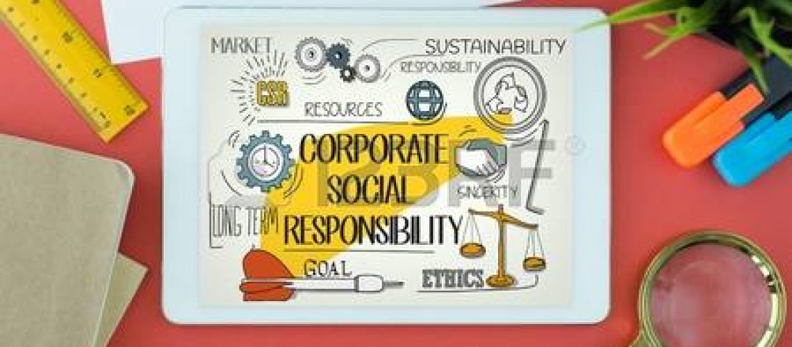 Corporate_social_investment_1