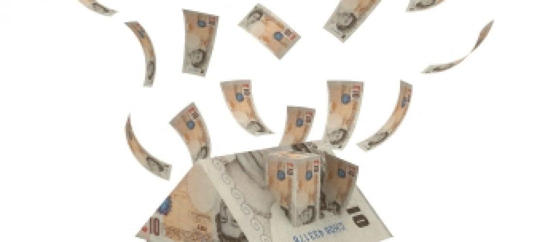 FINANCE AND REWARD