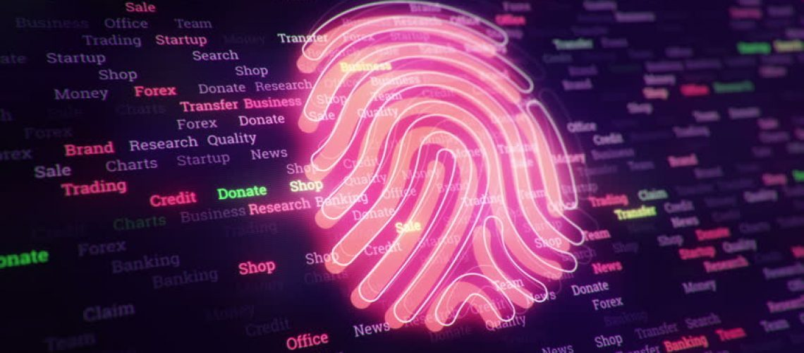 Fingerprint_recognition_biometrics