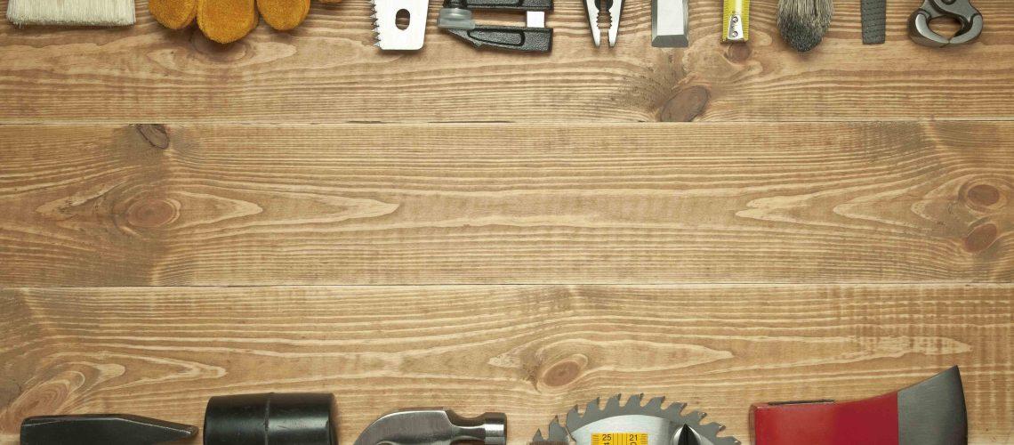 Fixing_tools
