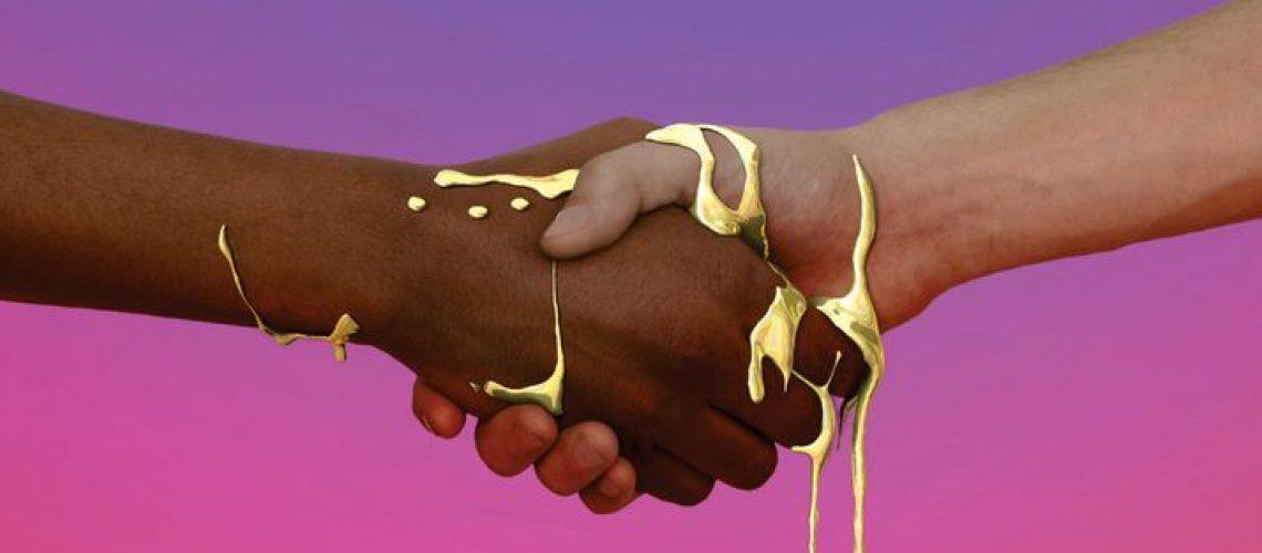 Golden_handshake