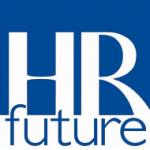 HRFuture_logo