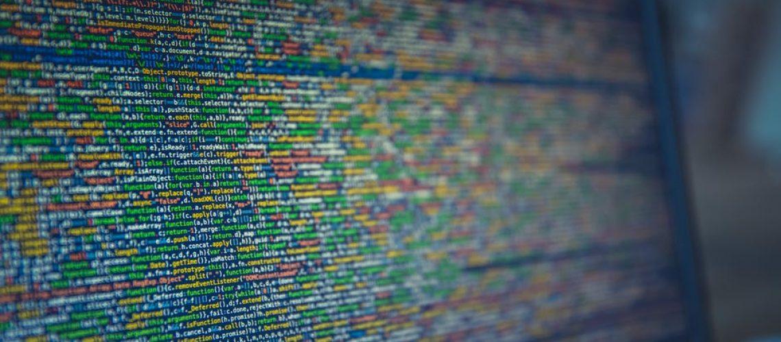 Hacking_coding