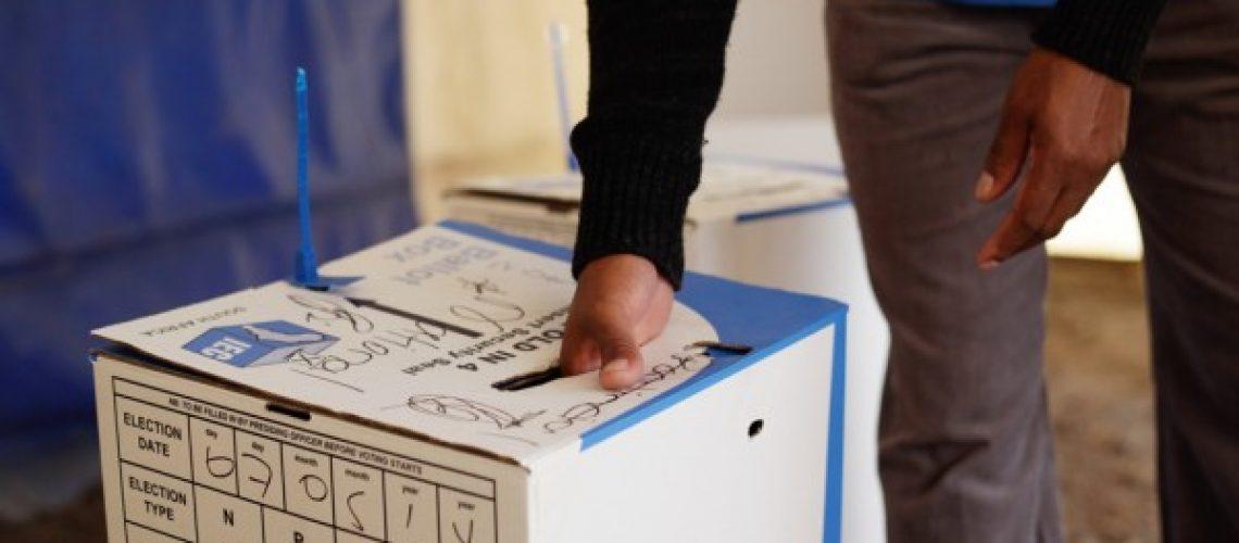 IEC_voting_box