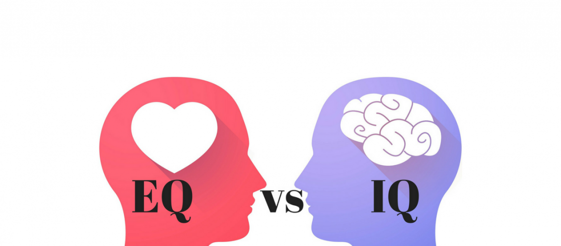 IQ_vs_EQ