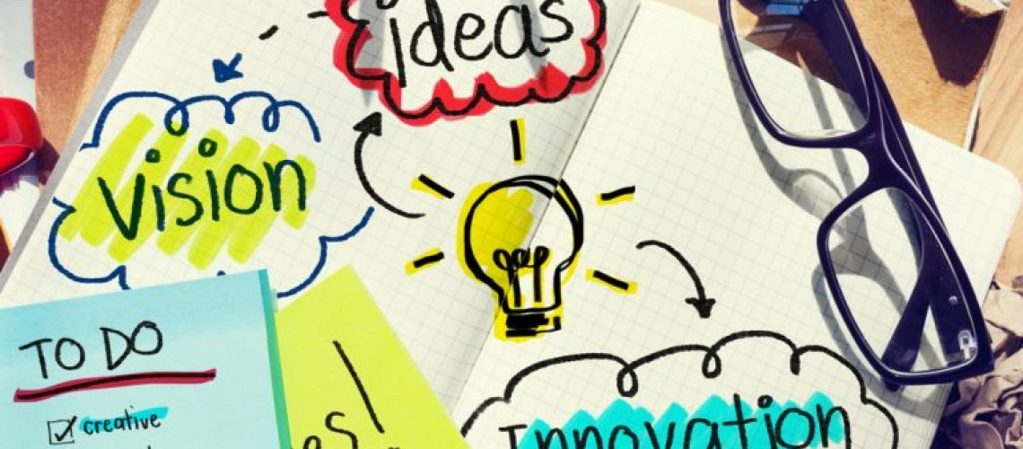 Ideas_and_solutions