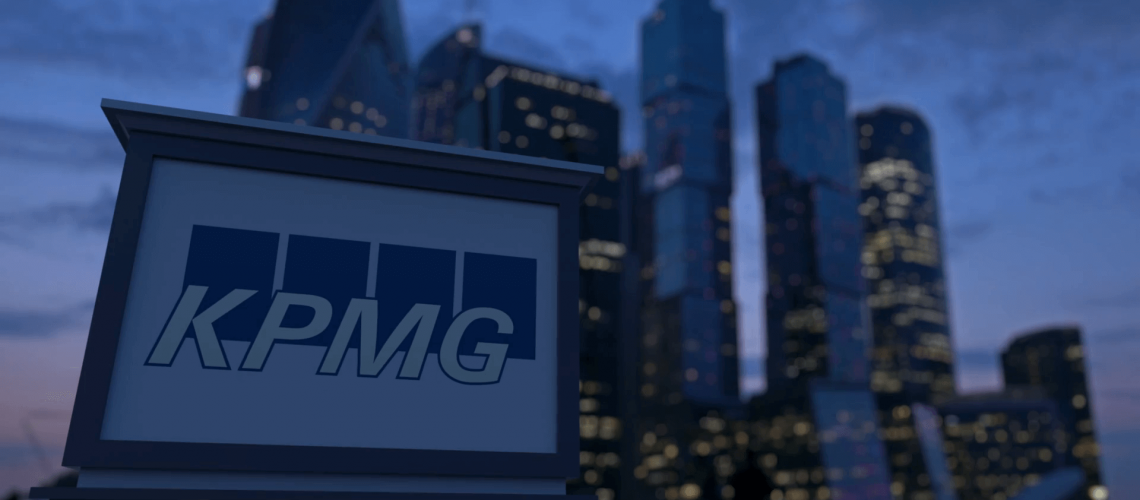 KPMG_logo_with_buildings