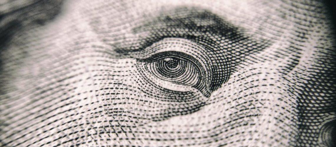 Money_-_Benjamin_eye