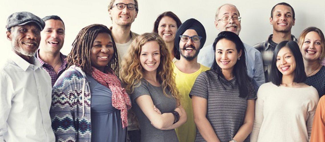 Multigenerational_workforce