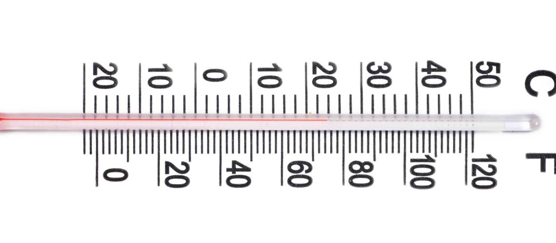 Sick_thermometer