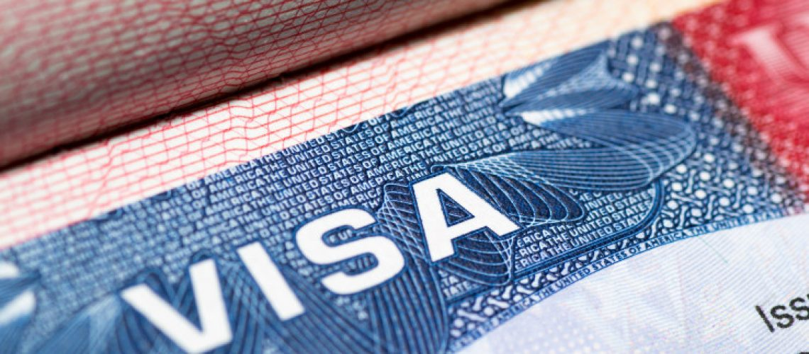 Visa_visiting_countries