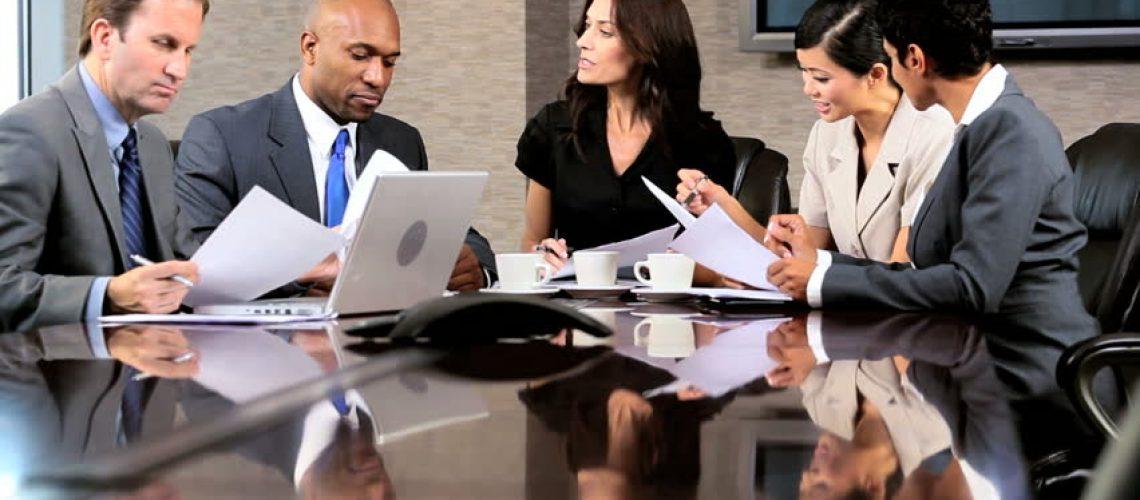 boardroom_meeting