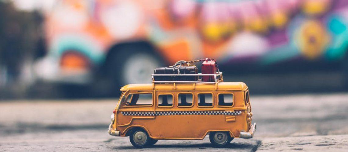 bus_taxi