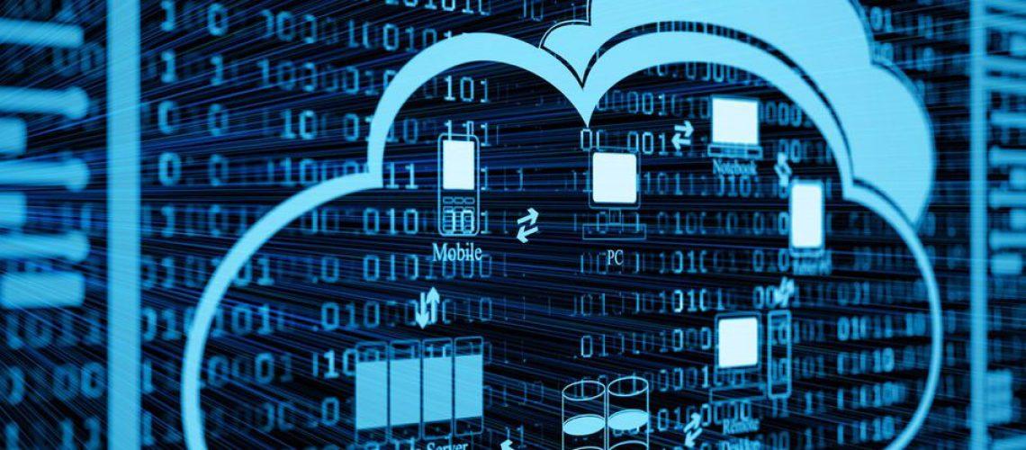cloud_technology_hosting