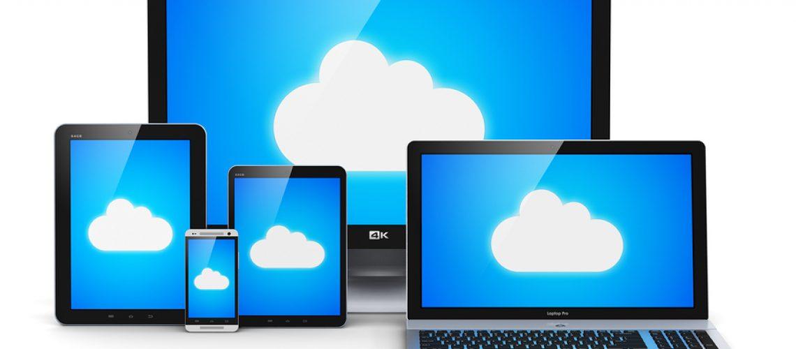 cloud_technology_items