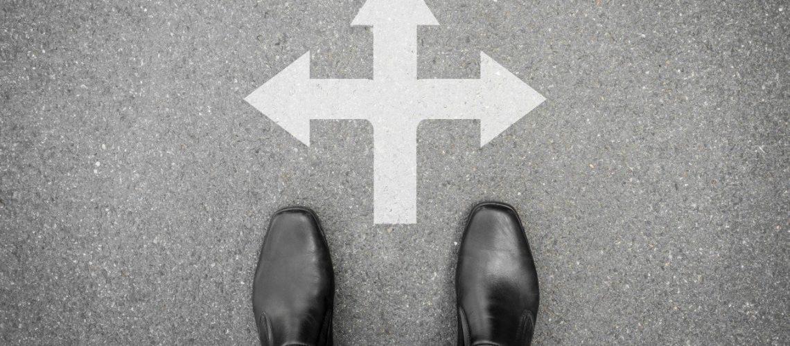 decisions_crossroads