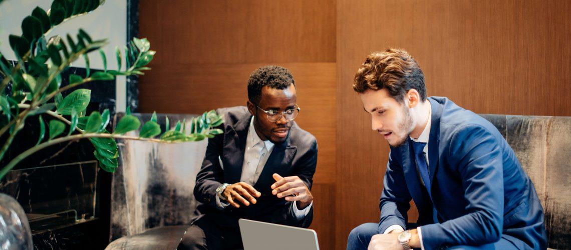 entrepreneur training helping coaching mentoring