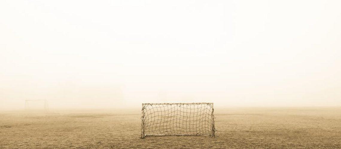 goal_posts