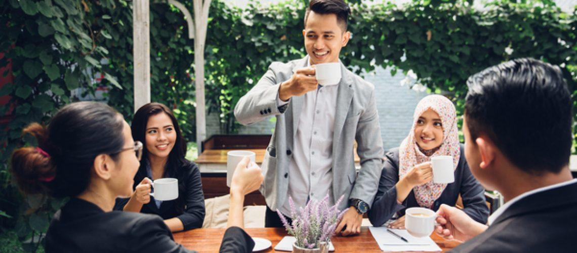 group_of_people__having_coffee