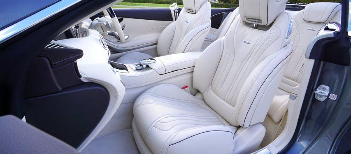 inside_of_car