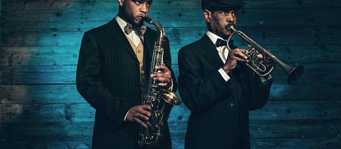 jazz_players