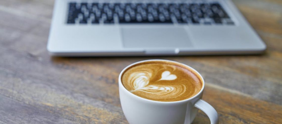 laptop_and_coffee