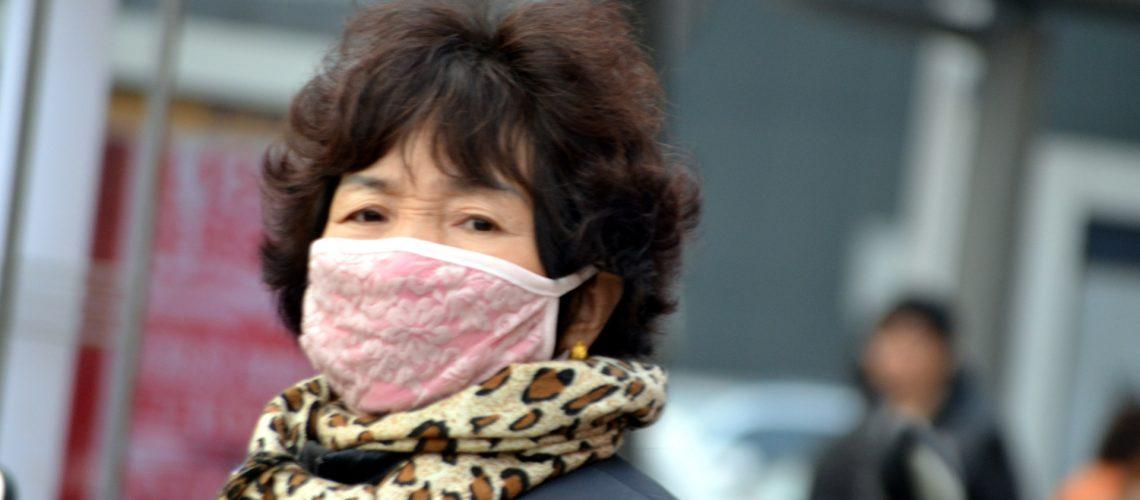 masked-woman