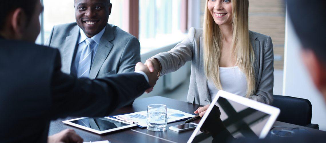 meeting_hand_shake