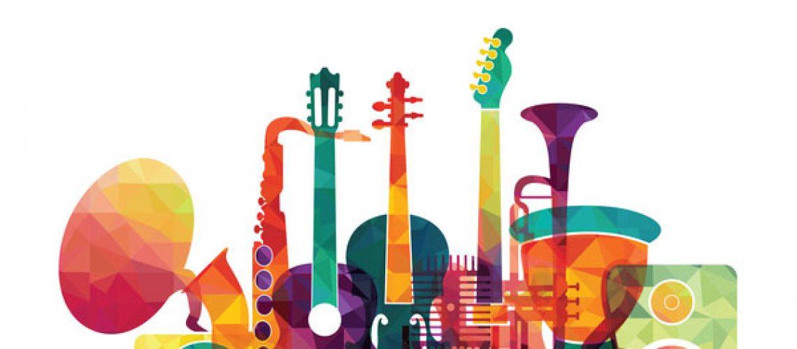 music_instruments