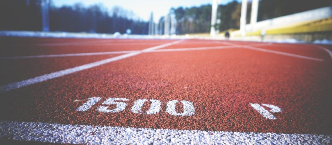 race_track